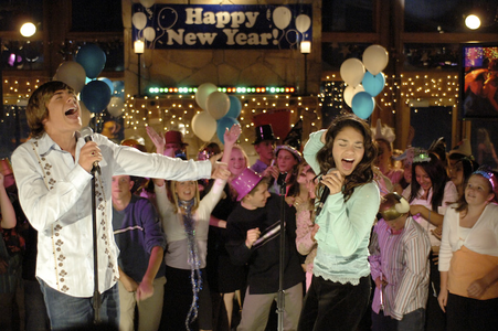 """round 56 from """" highschool musical 3"""""""
