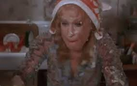 Round 54 is now closed.   NEW ROUNDS OPENED =>  ROUND 55 : CHRISTMAS MOVIE PIC (anything X-MAS re
