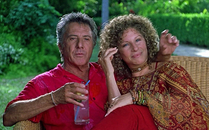 Barbra Streisand, Meet the Fockers 2004 Yay! I'm finally able to post pics :)