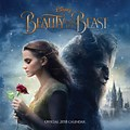 My favourite film from 2017 is .....Beauty and the Beast :)