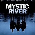 My 2nd one ...Mystic River 2003 :)