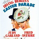Mine - (Easter) Easter Parade :)