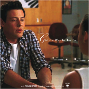 Every song he sang was mind-blowing Cory wewe will forever be missed. One of the many Beautiful songs