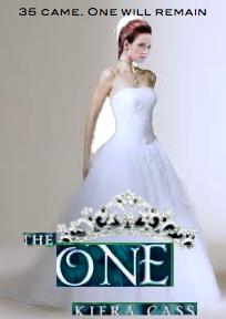 I found it there: http://www.justmemyshelfandi.com/1/post/2013/04/my-the-one-by-kiera-cass-fan-cover.