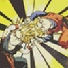 @[b]bardock9001[/b] Here's your SQUARED and RESIZED icon. From the next round, respect ALL the rules,