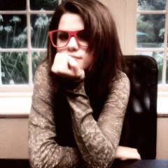 Mine, hope it's ok http://images6.fanpop.com/image/photos/35000000/Selena-selena-gomez-35087659-240-