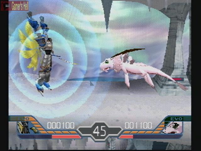 Day 20 Do wish there were more digimon games in your country: no...