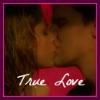 3. baciare