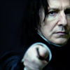 OMG !!!! Che fortuna !!!! I am huge Severus shabiki <3 I will participate !!! But heck it`s so damn ha