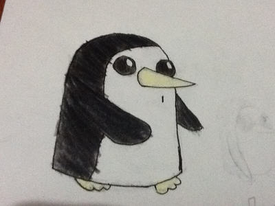 Here's another: Gunter