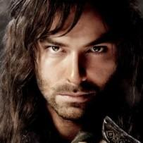 Make a lijst of how u rank the dwarves from most hot to least hot... My #1 is Kili