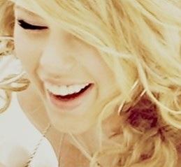 1.smile