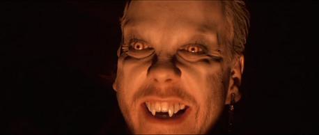 I loved him in The Nawawala Boys as David. he's one HOT vampire!! :)