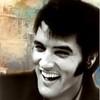 ✔ [b][u]Elvis Presley[/b][/u] ➩ [i]Die-Hard Medal[/i]