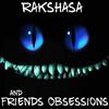 ✔ [b][u]Rakshasa & Friends[/b][/u] ➩ [i]Die-Hard Medal[/i]
