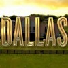 ✔ [b][u]Dallas TV Show[/b][/u] ➩ [i]Die-Hard Medal[/i]