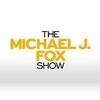 ✔ [b][u]The Michael J. fox Show[/b][/u] ➩ [i]Dedicated Medal[/i]