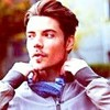 ▶ Update: Dedicated to Die-Hard Medal on Josh Henderson spot!