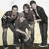 ▶ Update: Dedicated to Die-Hard Medal on Big Time Rush spot!