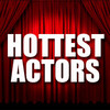 ▶ Update: Dedicated to Die-Hard Medal on Hottest Actors spot!