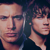 ▶ Update: Dedicated to Die-Hard Medal on Supernatural