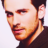 ▶ Update: Die-Hard to Fanatic on Colin O'Donoghue spot!!!!