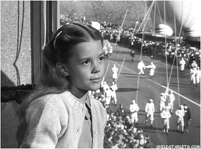 ROUND-1 : NATALIE WOOD POST NATALIE'S CHILDHOOD या TEENAGE PICTURES!