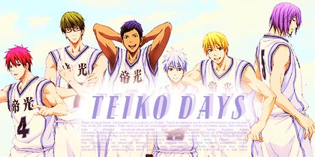 11 Days Left.