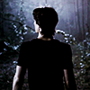 Damon's back