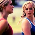 Rebekah & Caroline