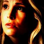4. Caroline
