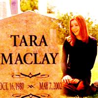 4. Earth {Willow & Tara ~ [i]Buffy the Vampire Slayer[/i]}