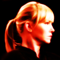 2 - Facing Right - Rollins, SVU