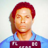 7 - Undercover - Tubbs, Miami Vice