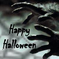 Round 40: Free Round 1. October (Shapeshifter - Supernatural)