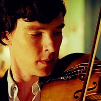 8. Noise (Sherlock - Sherlock)