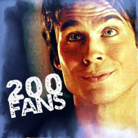 Congrats Ellen, here is some icons... if i have time i will make more! ;P #1Icon