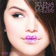 """Falling Down"" vs ""More"" http://www.fanpop.com/clubs/selena-gomez/picks/results/1282299/ultimate-fav"