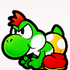 I'll try to be madami active here Yoshi!