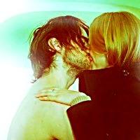 5. kiss