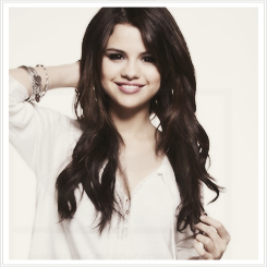 Selena question: Mandy Cornett Selena pic:
