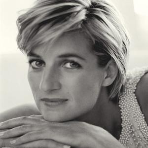 walang tiyak na layunin question: Princess Diana Or Princess Kate Princess Diana. She was a beautiful trusting soul w