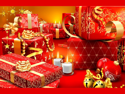 Here.... im so excited to decorate our house with pasko decorations..=D
