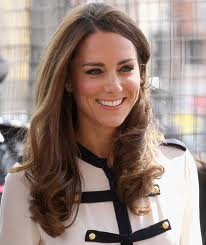 I like Princess Kate because She is pretty and for me i think he really pag-ibig Prince William ... in w