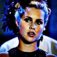 Rebekah :)