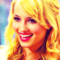 Awesome!
