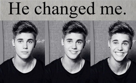 my angel, my life, my soul forever #ProudBelieber once kidrauhl, always kidrauhl upendo wewe so much