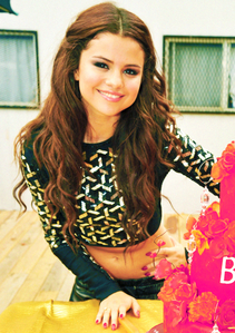 my bestie?? the most amazing, beautiful, talented, sweet, sensitive and beloved *****Selly*****!!!