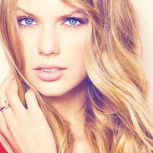Taylor is Amazing!