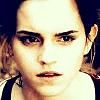 [b]Round 1[/b] [url=http://www.fanpop.com/clubs/hermione-granger/picks/results/1285220/hermione-gr